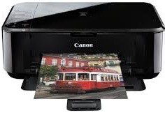 Canon Pixma MG3100 Series Driver Download (Mac OS, Win, Linux)