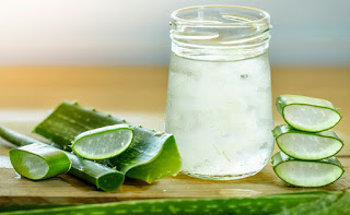 Aloe vera juice benefits in hindi