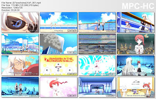 %255BEFansAnime%255D%2BKnP_001 - Koukaku no Pandora [12/12][720p][Sub Esp][Mega] - Anime Ligero [Descargas]