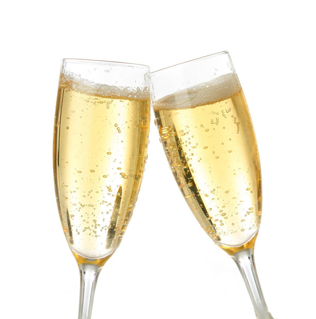 champagne_glasses__66353_zoom.jpg