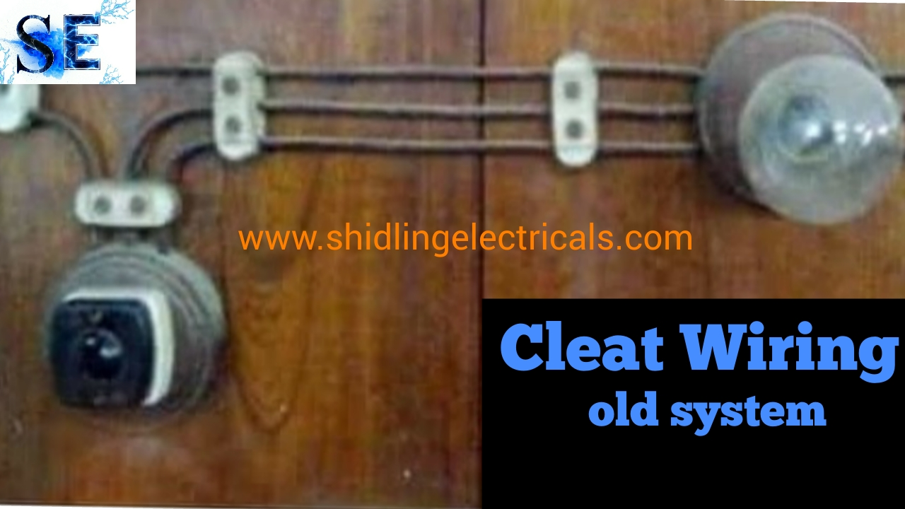 Peachy House Wiring Types Of House Wiring And Its Advantages And Wiring Cloud Rectuggs Outletorg