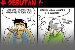 http://axbook.blogspot.co.id/2014/03/antologi-komik-kolantas-on-mic-ikutan.html
