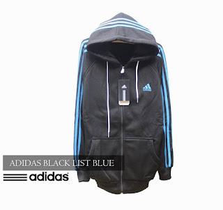 Adidas ADS004