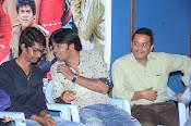 Banthipoola Janaki Movie PressMeet-thumbnail-4