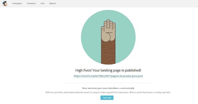 landing-page-publicada-compartir