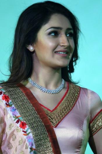 bollywood-hindi-news