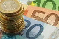 ΕΦΚΑ : Απόδειξη δαπάνης ή τίτλος κτήσης