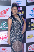 mumaith khan latest photo gallery-thumbnail-12