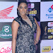 mumaith khan latest photo gallery-mini-thumb-12
