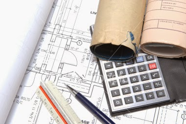Construction Estimating and Tendering