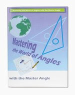 The Master Angle Workbook