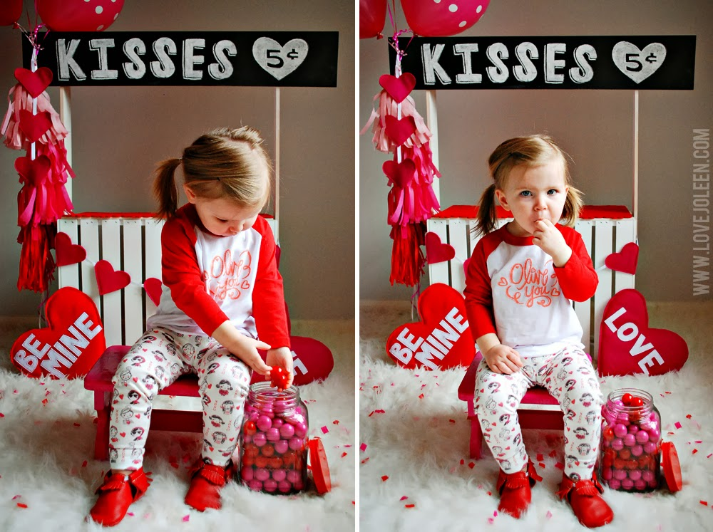 Love Joleen 6 Tips For Photographing Your Toddler
