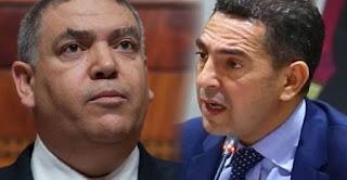 وزير الداخلية يستدعي النقابات لاسئناف الحوار الاجتماعي يوم الأربعاء المقبل