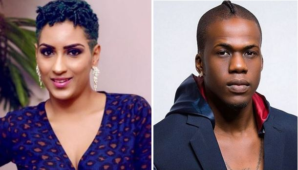 why-i-broke-up-with-iceberg-slim-juliet-ibrahim-opens-up