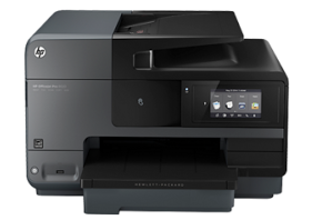 HP Officejet Pro 8620 Driver Download, Printer Review, windows, mac, linux