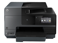 HP Officejet Pro 8620 Driver Download, Printer Review