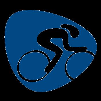 Balap Sepeda Lintasan