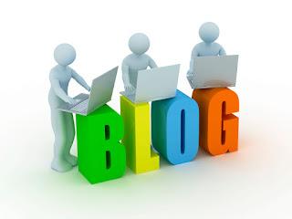 Tips Membangun Blog yang Sukses di Masa Depan