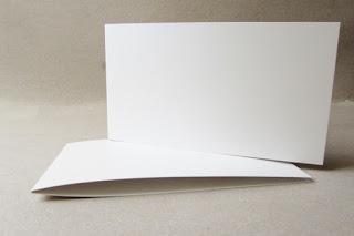 http://www.eco-scrapbooking.pl/index.php?p248,baza-na-kartke-210x145mm-perlowa