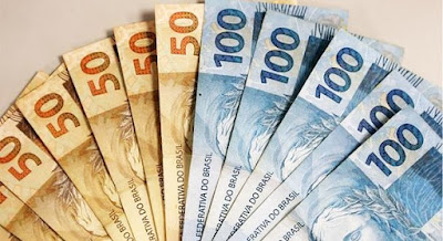 Saques do PIS/Pasep colocarão R$ 34,3 bilhões na economia