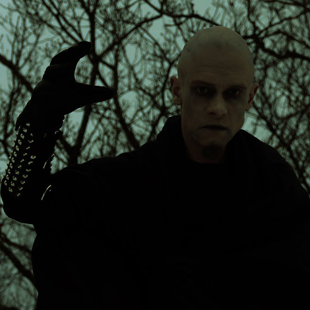 Cwealm, One Man Black Metal Band from Sweden, Cwealm One Man Black Metal Band from Sweden