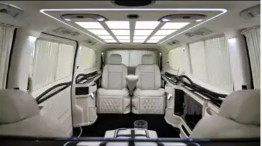 http://www.funmag.org/pictures-mag/automobile-mag/klassen-business-luxury-van-video/
