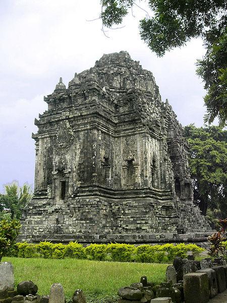 Candi Bercorak Hindu Budha : candi, bercorak, hindu, budha, Citra, Anggraini:, Candi, Bercorak, Hindu, Budha, Indonesia