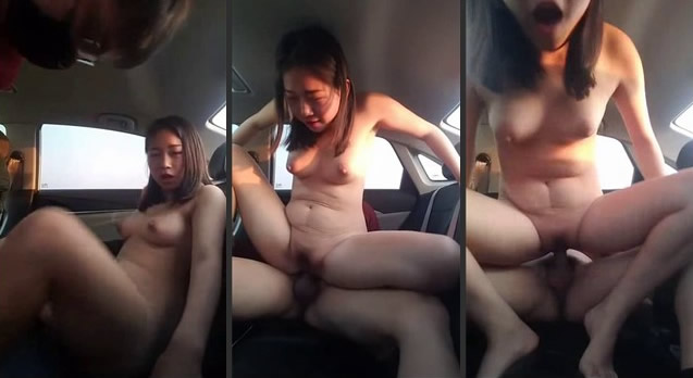 Livestream XXX 11