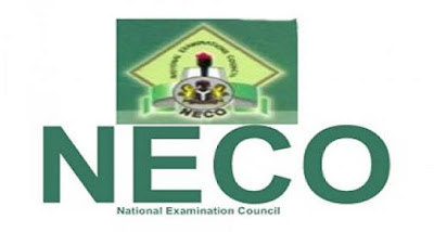 NECO June/July Examination Timetable 2018 [Download]