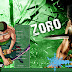 Download Tema Windows 7 Anime One Piece - Roronoa Zoro