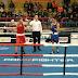 Boxe. Il barese Marco Merro campione italiano juniores cat. 63 Kg