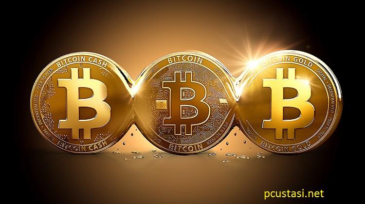 bitcoin-nedir-ne-ise-yarar