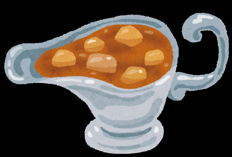 curry_pot.png (800×543)
