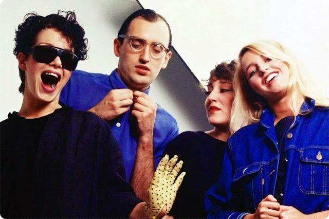 julio barroso, história julio barroso, anos 80, rock anos80