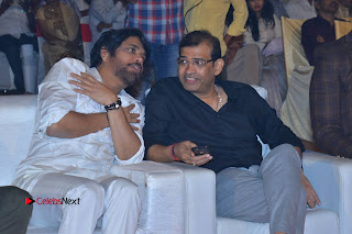 Om Namo Venkatesaya Telugu Movie Audio Launch Event Stills  0278.JPG