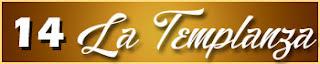 http://tarotstusecreto.blogspot.com.ar/2017/04/la-templanza-interpretacion-de-su.html