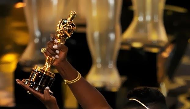 Η 90η τελετή βραβείων των Oscar σε ζωντανή μετάδοση στο Ολύμπιον