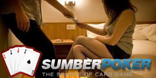 SUMBERPOKER.COM | AGEN POKER | AGEN DOMINO QQ | AGEN BLACKJACK | AGEN CEME | AGEN POKER TERPERCAYA