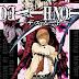 Death Note de Tsugumi Ohba y Takeshi Obata