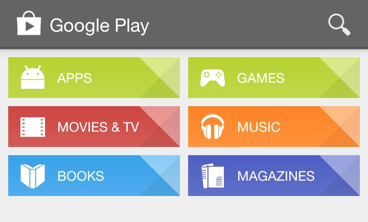 Best-Android-Apps-That-Are-Not-Present-On-The-Google-Play-Store