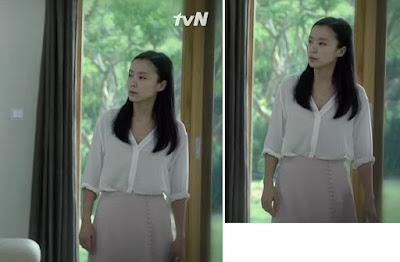 Jeon_Do_Yeon_Outfits_Fashion_Styles_Korean_Drama_Good_Wife