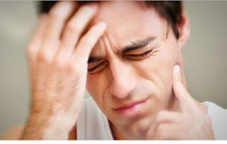10 Menit Mengatasi Sakit Gigi