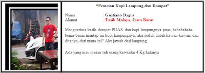 kopi-dan-dompet.bloglazir.blogspot.co.id