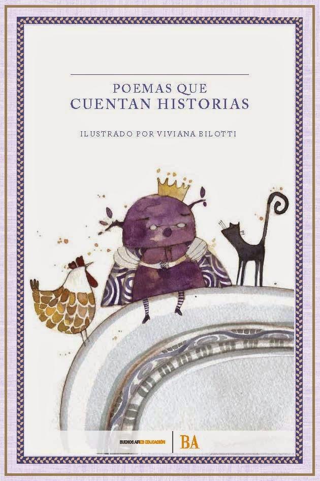 issuu.com/asuncioncabello/docs/poemas_que_cuentan_historias?e=1617168/7781797