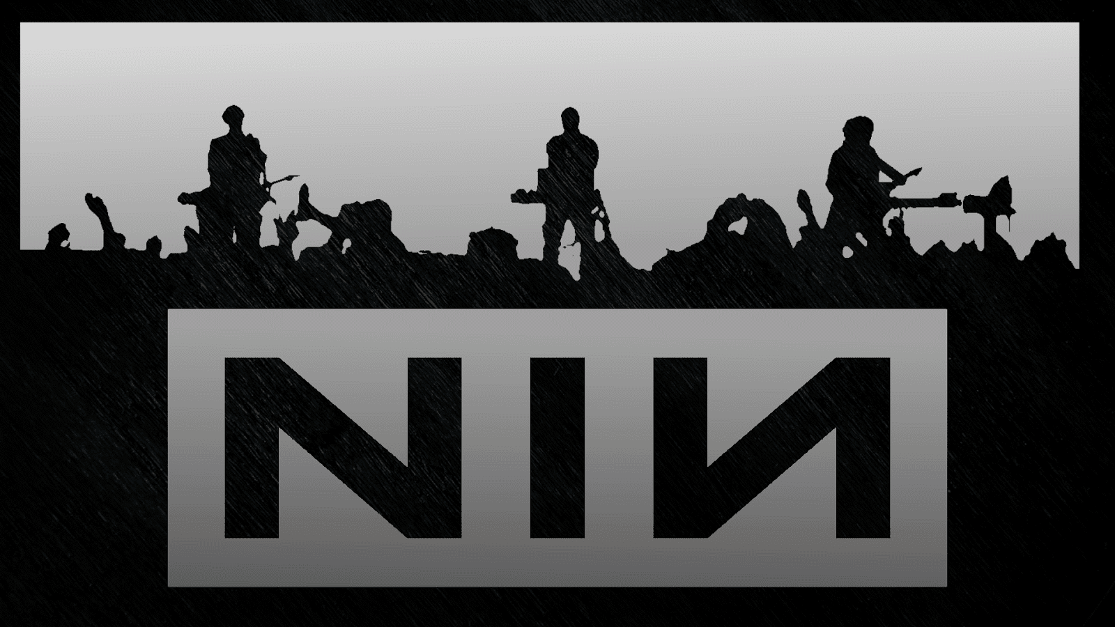 Top Ten Things: Nine Inch Nails Songs | Enuffa.com