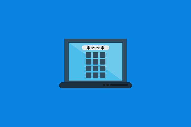 Cara Setting MikroTik Agar Client Hotspot Tidak Login Otomatis