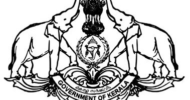 Kerala PSC Adda: KAS : Kerala Administrative Service