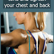 Workouts , fitness and beauty : Bra Fat Workout: At-home Workout to Tone and Tighten Your Chest and Back