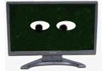 Spyware o programa espía