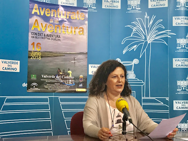 http://www.esvalverde.com/2018/05/aventurate-la-aventura-verano-18.html